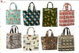 Shopping Cart Bag, European Bags