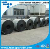 Steel Cord Conveyor Belt (ST630-ST5000)