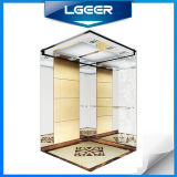 Passenger Elevator (LG-13)