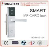 Smart Card Electronic Door Lock for Hotel