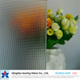 8mm Float/Flat Pattern Glass for Building Glass