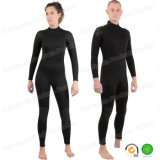 Wholesale Black Long Sleeve 3 mm Neoprene Wet Suit