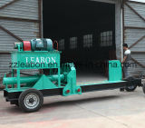Top 3 Selling 8t Electric Log Splitter