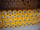 Roller Export to Saudi Arabia
