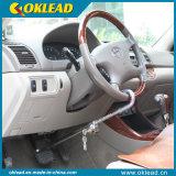 Best Selling Steering Wheel Lock (OKL6029)