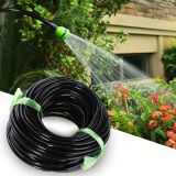 Water-Saving PE Drip Pipe for Agricultural Irrigation