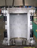 Blow Mould for Drum