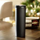 Starbucks Coffee Mug Vacuum Travel Mug Vacuum Flask