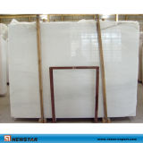 Absolute White Marble Stone (NM068)