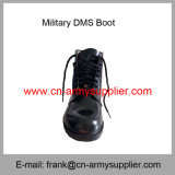 Wholesale Cheap China Army Ankle Military Police DMS Combat Boot