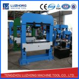 Movable Cylinder Gantry Hydraulic Oil Press (HP-M Series)