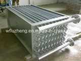 Stainless Steel Fin Tube Heat Exchanger, Tube Heat Exchanger