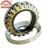 Lzwb Brand Spherical Thrust Roller Bearing/Rodamiento (29series)