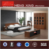 2014 Hot Design Bedroom Sets-Home Furniture Hx-LC2102