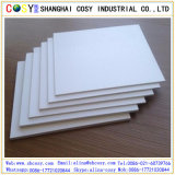 China Professional Manufacturers 1-40mm PVC Foam Board for Indoor/ Outdoor Decoration