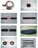 Motorcycle Spare Parts CG125