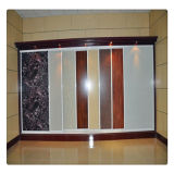 UV Coating Board for Exterior and Interior Usage