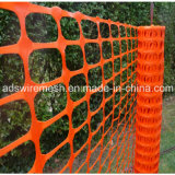 Hot Sale Industrial Warning Barrier Safety Fence