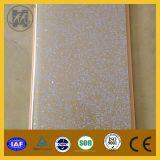 Decorative PVC Wall Panel and PVC Lamination Panel (PP07)