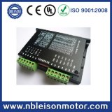 2 Phase Stepper Motor Driver for Nama17 NEMA 23 Motor (SD-2H044MA)