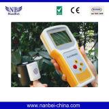 Multi Function Digital Temperature Humidity Illnumination Recorder