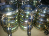 Drive Shaft/Propshaft /Propeller Shaft Center Bearing/ Support