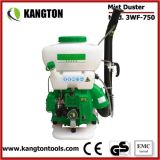 China 20L Professional Agriculture Tool of Sprayer (3WF-750)