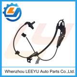 Auto Sensor ABS Sensor for Toyota 8954206040