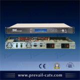 1550 EDFA Optical Amplifier (WE-1550)