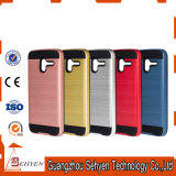Wholesale Phone Case for Alcatel One Touch Stellar Case