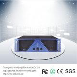 Ma-610 2u 1000W Professional High Power FM Radio Signal Amplifier