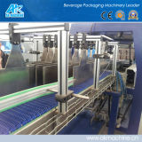 Automatic Shrink Wrapping Machine/Line for Bottles