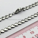 316ss Chain/Necklace/Chain