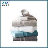 Cotton Hand Towel High Quality Bath Towel