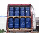 3-Glycidoxypropyl Trimethoxy Silane CAS 2530-83-8 Ge a-187