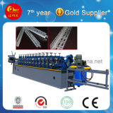 Light Keel Steel Roll Forming Machine