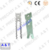Hot Sale 3t Universal Erection Lifting Anchor with High Quality