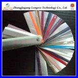 2mm Thick PVC Edge Banding with Two Color