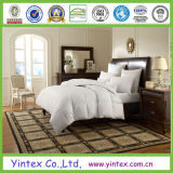 High Quality and Low Price Microfiber Comforter