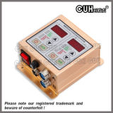 Variable Voltage Vibratory Feeder Controller (SDVC22-S)