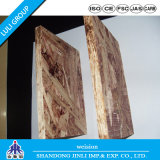 Cheap OSB Board for Picking From Luli Group