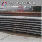 Wear Plate/ Abrasion Steel Plae/ Wear Resistant Steel Plate