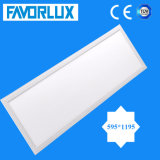 595*1195 LED Panel Light Traic Dimmable with 60W 65W