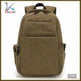 High Quality Hiking Sport Backpack Bag