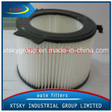 Auto Cabin Air Filter 7D0819989 for VW