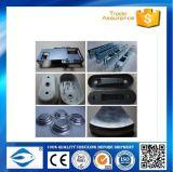 Manufacturer Metal Stamping