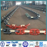 Lr Dnv BV Approved Offshore Mooring Chain