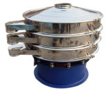 Quality Vibrating Sieve for Kind of Powders and Liquid Material
