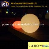 Waterproof Wireless Decor Lighting LED Pool Light
