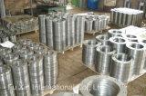 SABS1123 6000/3 Plate Flange (weld on flange)
